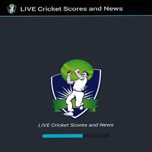 LIVE Cricket Scores and News