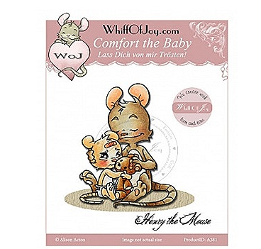 http://www.shop.whiffofjoy.com/product_info.php?info=p805_comfo