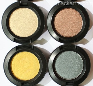c_IndulgeEyeshadows