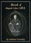 Liber 004 Or Magick Liber Aba