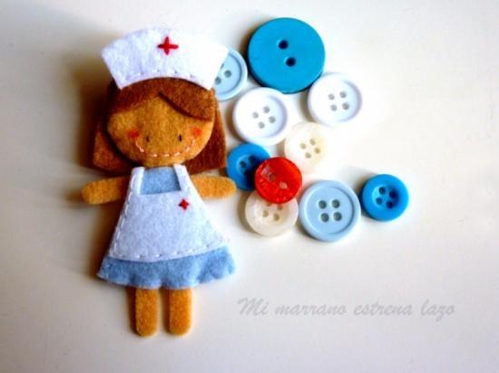 [enfermera133.jpg]