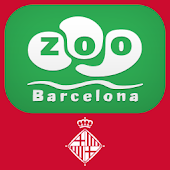 Download Full Zoo 120 years  APK