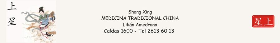 Shang Xing