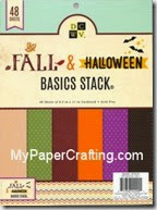 dcwv fall and halloween basics stack-200