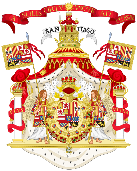 480px-Full_Ornamented_Royal_Coat_of_Arms_of_Spain_(1700-1761).png