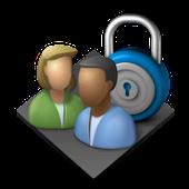 Text Encrypt & Decrypt w/ Pass