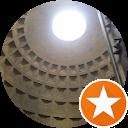 Immagine del profilo di Donato  Santoro