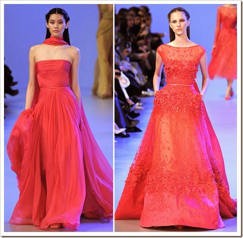 desfile-elie-saab-vestidos-couture-spring-2014-08