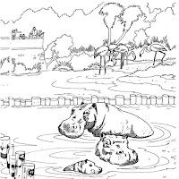 animaatjes-dierentuin-96407.jpg