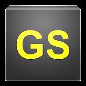 Gold Smith Calculator