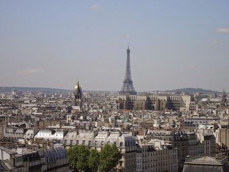 01. Panorama turnul Eiffel.JPG