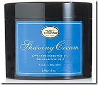 artofshaving