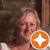 Susan R.T.