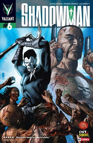 Shadowman-006-(2013)-(Digital)-(Nahga-Empire)-01