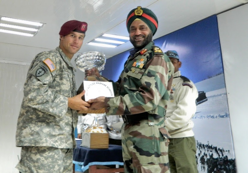 High-Altitude-Warfare-School-HAWS-Indian-Army-01-R