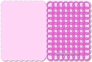 A5 card C2P