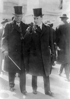 Energie et développement - Rockefeller et les débuts de l'industrie pétrolière