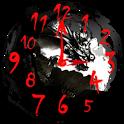 Unryo icon