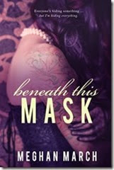BENEATH THIS MASK_thumb