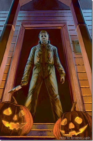 HALLOWEEN_01_coverA_Final_changes