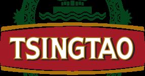 bière tsingtao carrefour