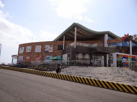 40, Mall in Praia.JPG
