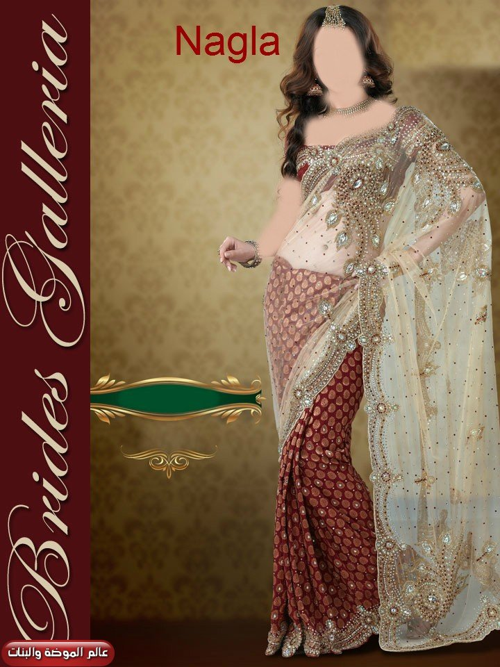 الهندي, ملابس جميلةستايلات جديدة من الملابس الهندي الرائعةملابس شيك وأنيقة