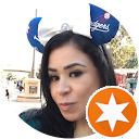 buy here pay here Downey dealer review by EntrepreneurQueen Diaz