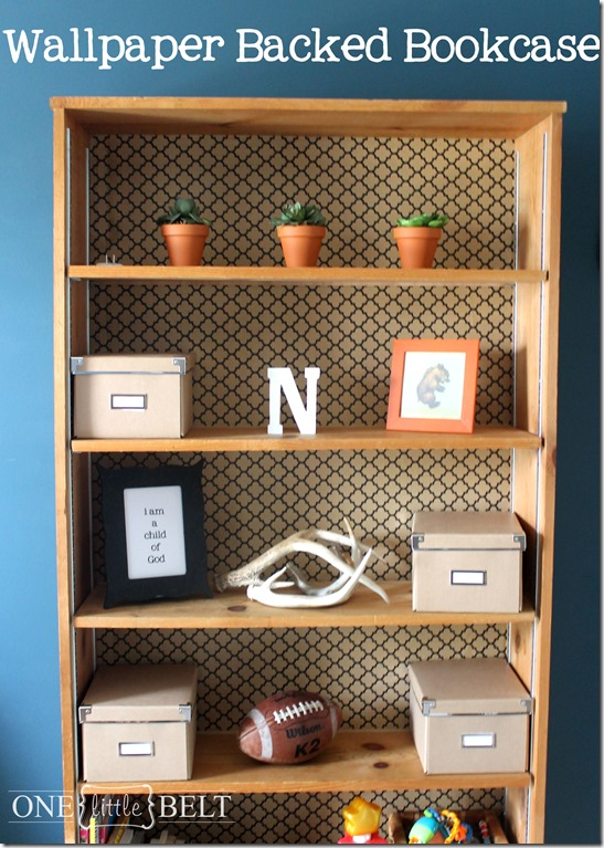 wallpaper-backed-bookcase-title