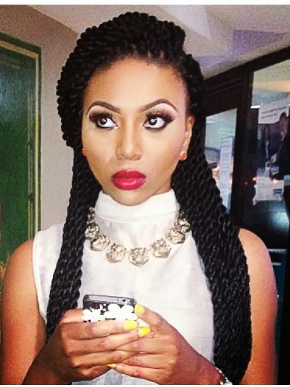 Image result for nigerian ladies hairstyles