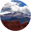 buy here pay here Colorado Springs dealer review by Robert Eastwood
