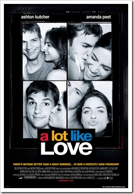 16_a-lot-like-love-2005_romantic-movies-_blogger_slovenian_slovenska_blogerka_fashion_lifestyle_love_romance_valentines_day