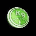 BMI Calculator (Free) logo
