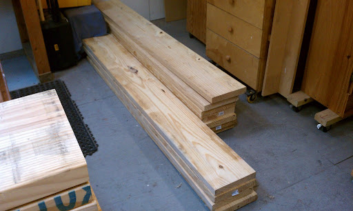 1 Free Woodworking Workbench Plans 20176 Woodworking Tip 5