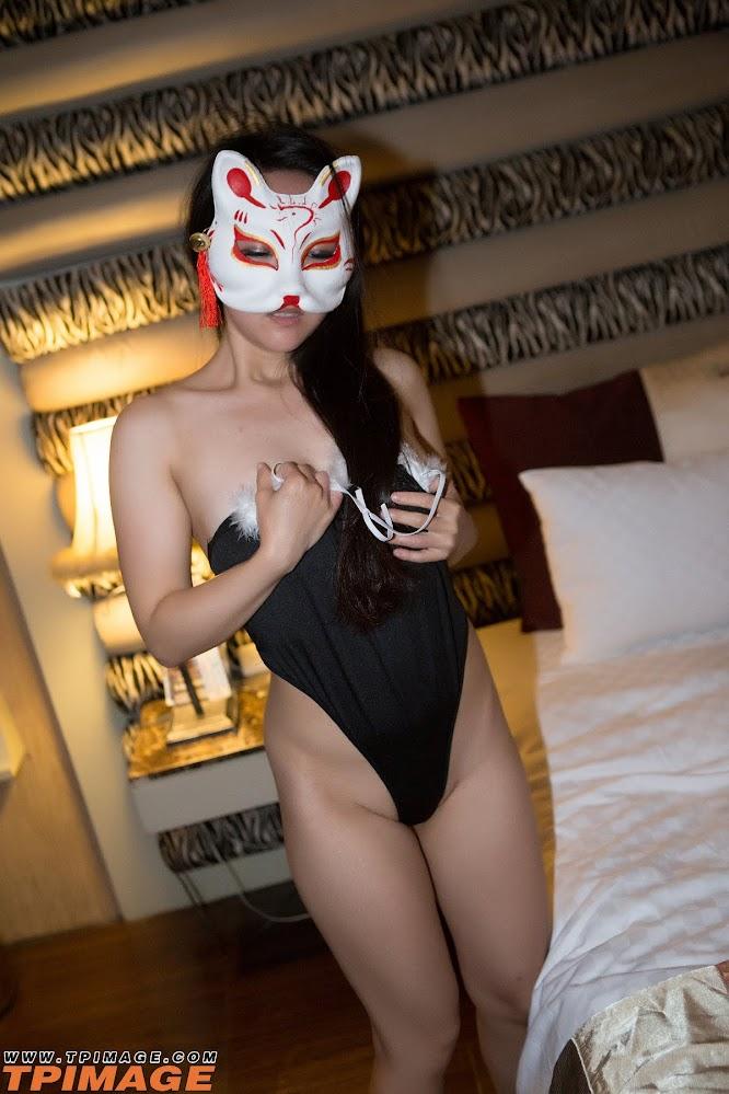 [TPimage]2014-04-07 No.0584 Yanki.A [43P-221MB] - Girlsdelta