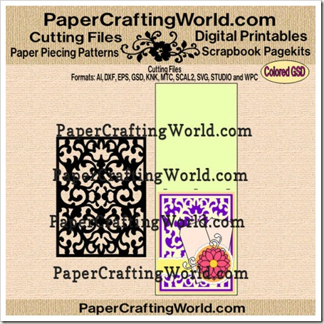 card-w-tag-flourish-ppr-500