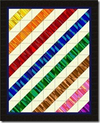 flutter rainbow stripes2
