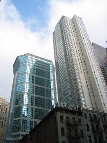 263 - Rascacielos.jpg