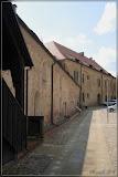 Salzmagazin Burg Eisenhardt
