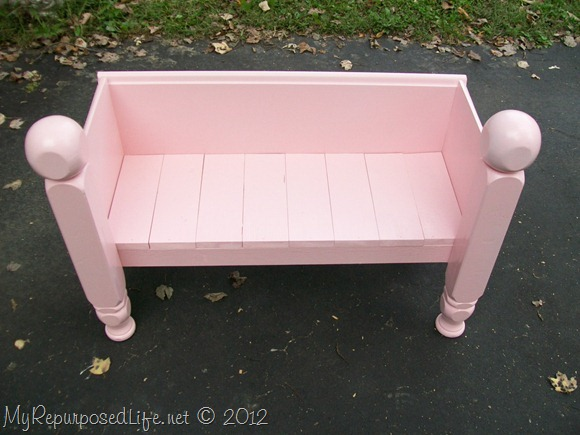 what about image colorful new whats table it good s kids of so bench furniture childs