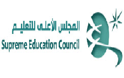 توظيف معلمين و أساتذة ذوي خبرة في قطر مارس 2013 13-03-2013+18-41-58