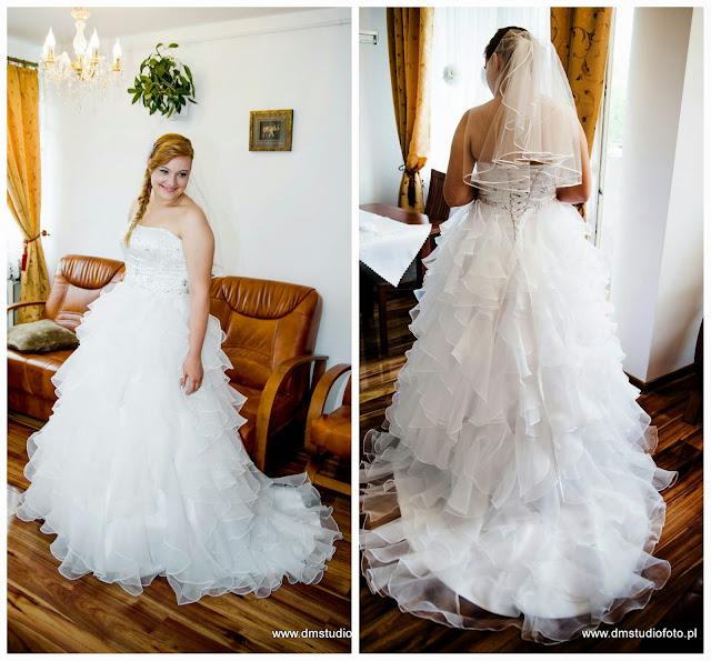 suknia-ślubna-dla-księżniczki