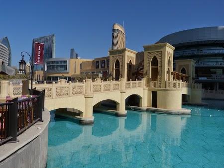 04. Langa Dubai Mall.JPG