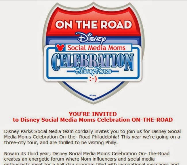 YOU'RE INVITED! Disney Social Media Moms Celebration On the Road - momsmessymiracles@gmail.com - Gmail - Mozilla Firefox 552014 33247 PM