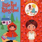 Red Riding Hood 01.jpg
