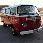 Pimped Spruce Bus! 3.JPG