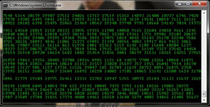 how to create a trojan virus using notepad