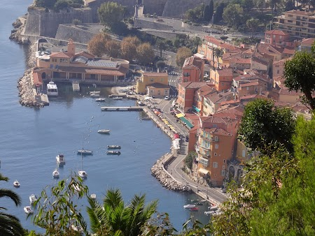 05. Villefranche-sur-Mer Coasta de Azur.JPG