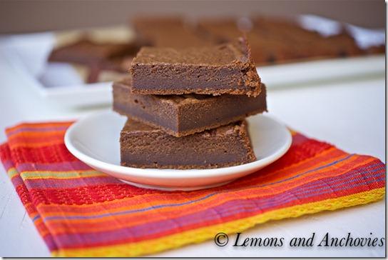 Pumpkin-Chocolate-Brownies-4