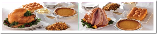Kroger_Thanksgiving_dinner_2